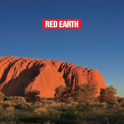 红地球 2021产品手册