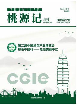 桃源记第五期20181210 电子书制作软件