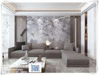 2020山阴县宏庭装饰移动背景图册第二册