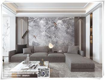 2020鹤壁市新中源陶瓷移动背景图册第二册