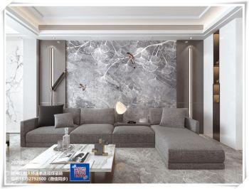 2020扬州江都顺辉瓷砖背景墙移动图册第二册