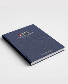 北京全德隆创意家具(医疗图册)