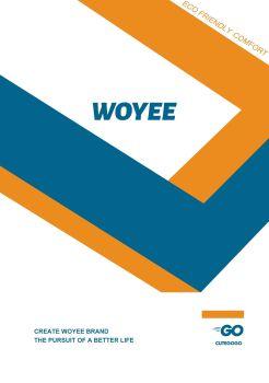 woyee