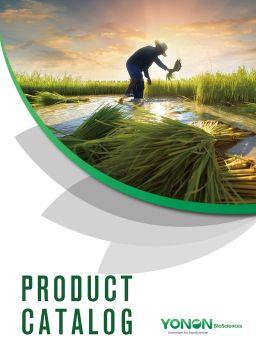 永农境外版产品手册