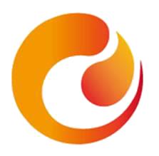 中国校企协同产学研创新联盟 电子书制作软件