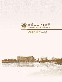 辽宁石油化工大学招生简章,在线数字出版平台
