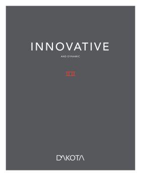 早禾品牌設計 電子書制作平臺