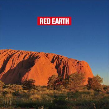 Redearth红地球样本-合集 电子书制作平台