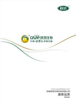欧普康泰画册3.01版 电子书制作平台