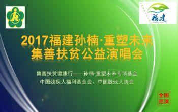 2017孙楠公益演唱会(福建)旗袍凤仙,在线数字出版平台