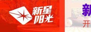 广东佛山新星阳光门窗有限公司----手机:13536637010电子画册