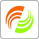 senhix 电子书制作软件