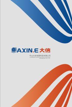 2019-2020大信画册0301 最终微信版