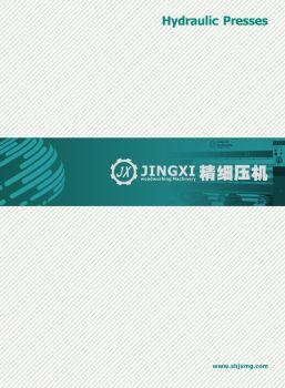 上海精细电子杂志