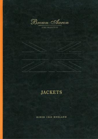 Brown Aaron單西畫冊 電子書制作軟件