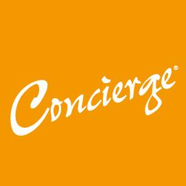 Concierge 電子書制作軟件