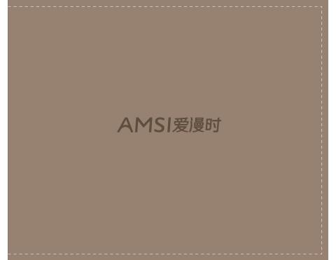 臻悅03電子書 電子書制作軟件