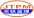 京唐铁路五标项目监理部