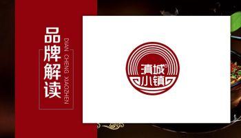 滇城小镇解读项目报告电子刊物