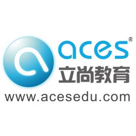 Aces_design 电子书制作软件