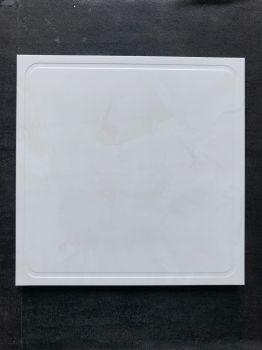 30x30铝扣板电子宣传册