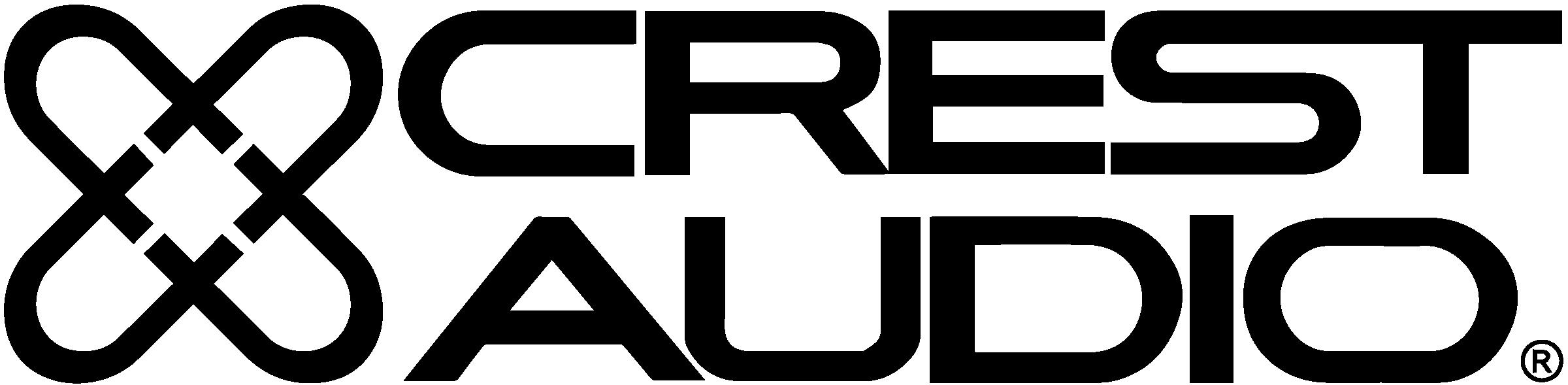 CREST AUDIO美国高峰 电子书制作软件