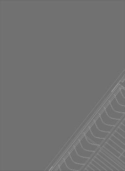 厨房衣帽间系列电子画册