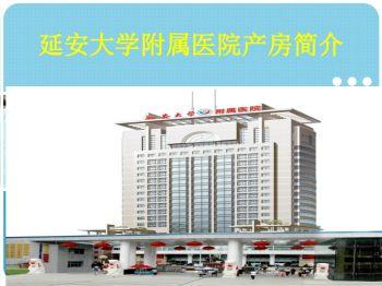 延安大学附属医院产房简介(2)_7569电子书