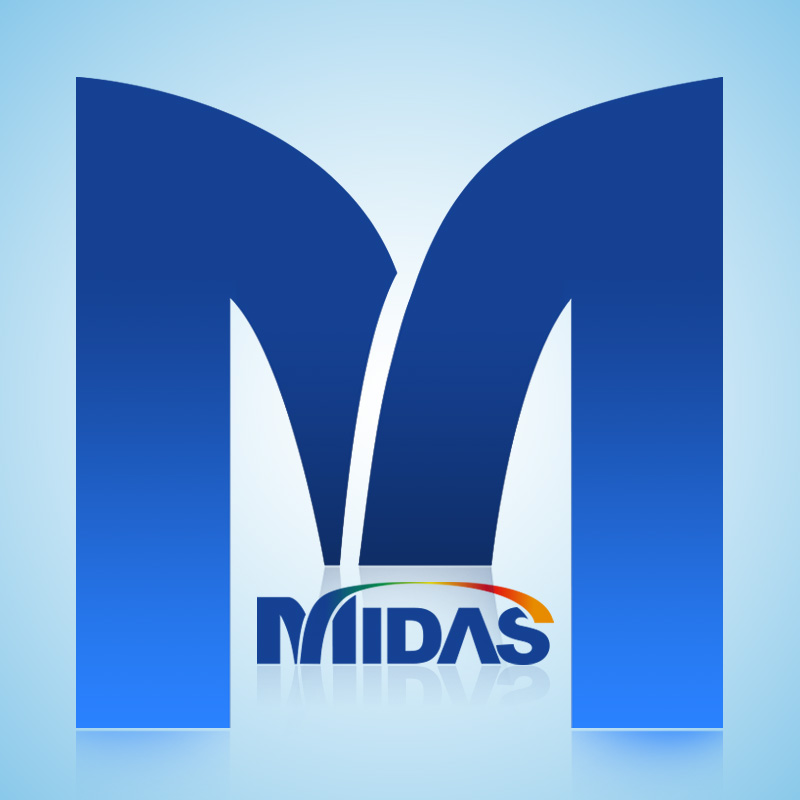 MIDAS电子资料