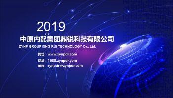 公司简介(2)_20190627100706 电子书制作平台