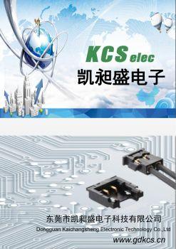 凯昶盛电子产品目录 电子书制作软件
