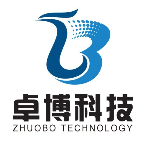卓博科技 电子书制作软件