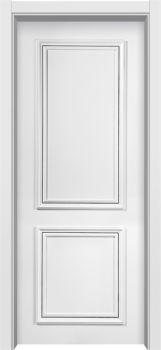 伯利好卧室门|实木门|室内门|复合门电子画册