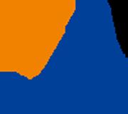 维尔利药业 电子书制作软件
