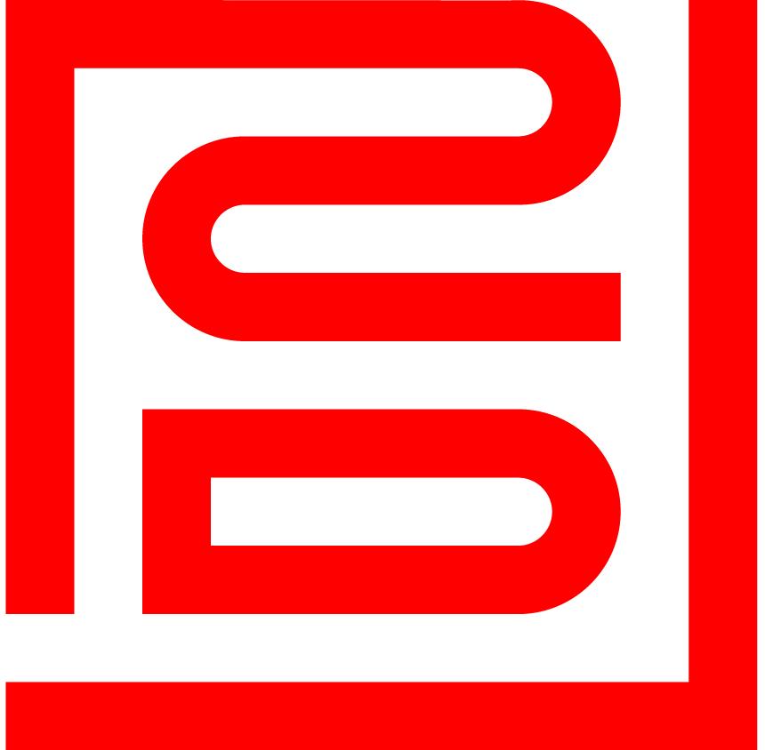 榮德基 電子書制作軟件
