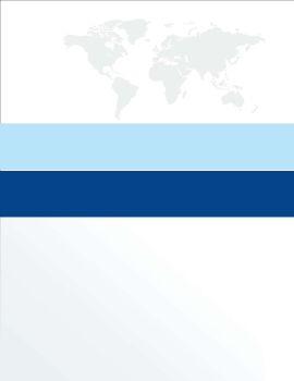 番禺区优质建筑材料产品名录(第一版)电子宣传册