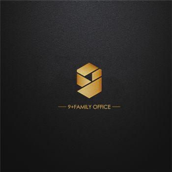 玖加家族办公室品牌介绍