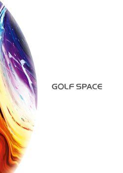 GOLF  SPACE产品画册