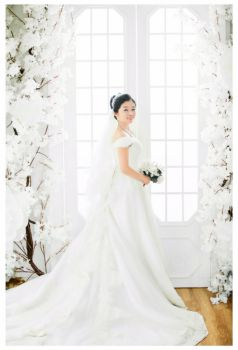 12寸结婚相册电子书