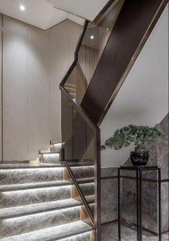 木澜庭楼梯~楼梯艺术家电子杂志
