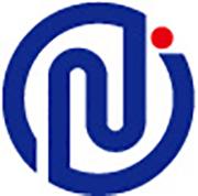 zhoujibianji 电子书制作软件