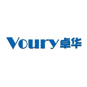 Voury卓华 电子书制作软件