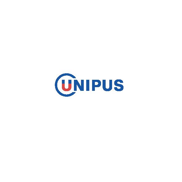 外研社Unipus 电子书制作软件