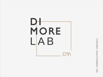 迪莫2號本墻紙畫冊 電子書制作平臺
