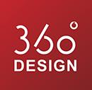 360度设计 电子书制作软件