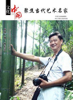杨松泉 电子书制作软件