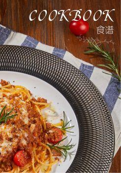 意大利菜食谱一