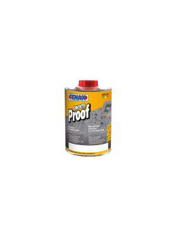 ConcreteProof 水磨石油性防护剂电子书
