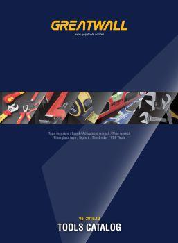 English Catalog,翻页电子画册刊物阅读发布