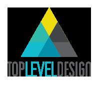 TopLevelDesign 电子书制作软件